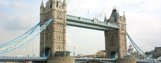 Cast Iron Welding Services Repair London Bridge
