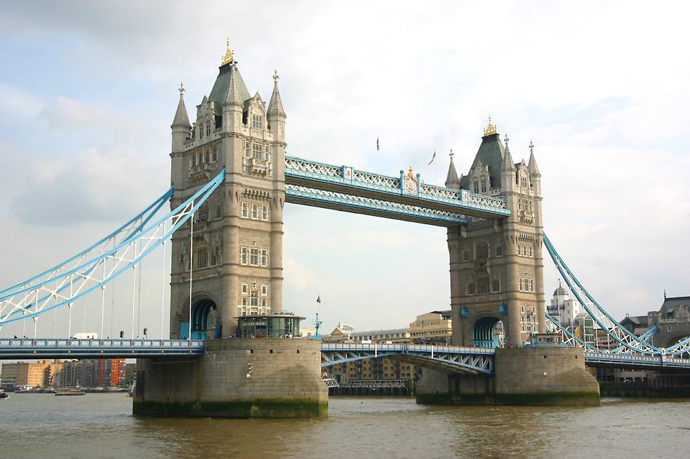 Cast Iron Welding Services Repair London Bridge