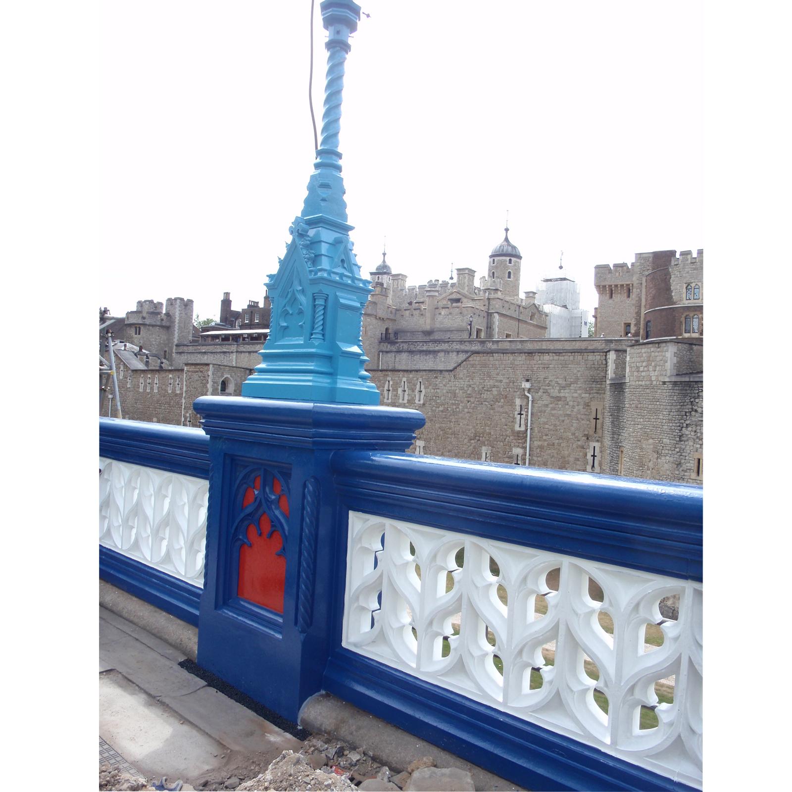 londontowerbridge2