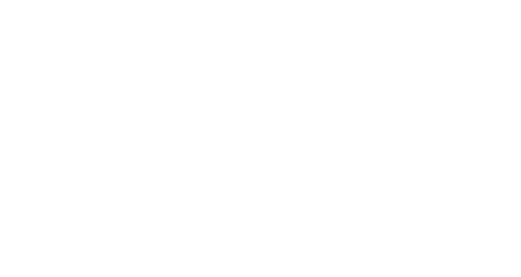 Cast Iron Welding Services